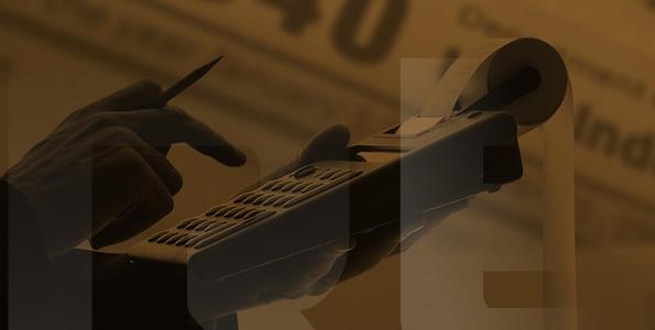 assessoria-fiscal
